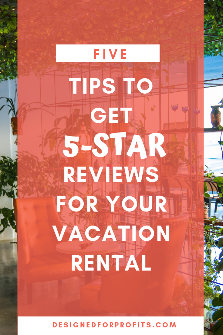 airbnb host tips