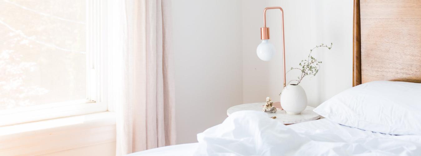 airbnb decor ideas