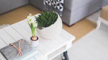 airbnb setup checklist