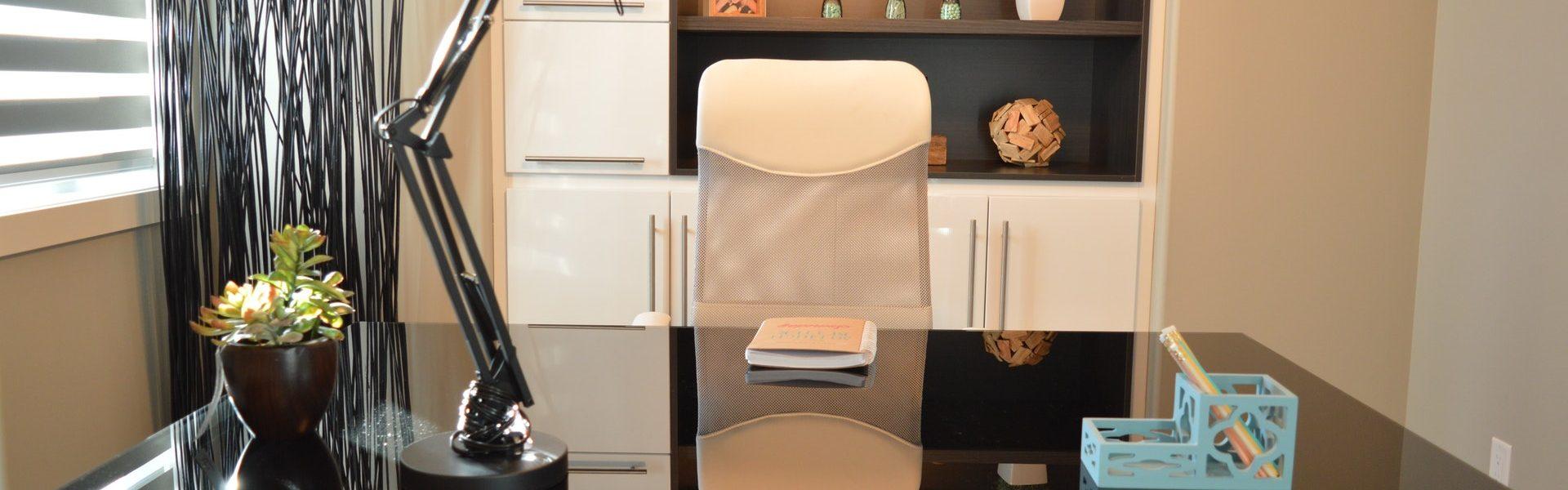 office-home-house-desk-159839